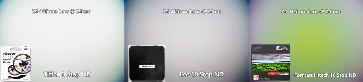 Tiffen-3-Stop-ND-Big-Stopper-10-Stop-Hitech-16-Stop-ND-test-2