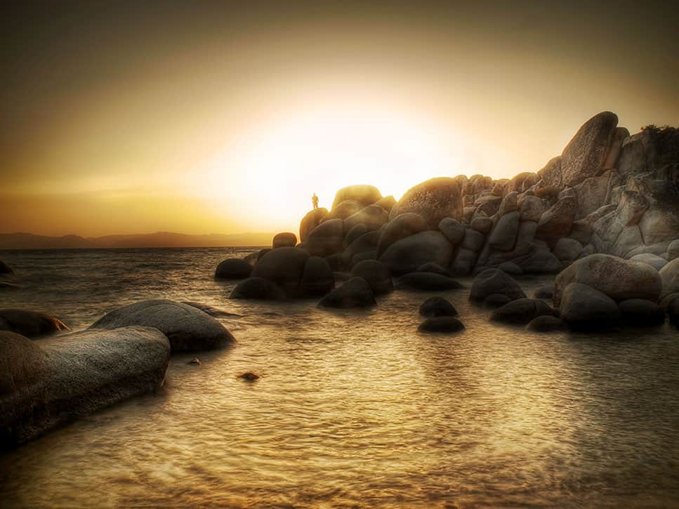 Sand-Harbor-Sunset-Edits-2