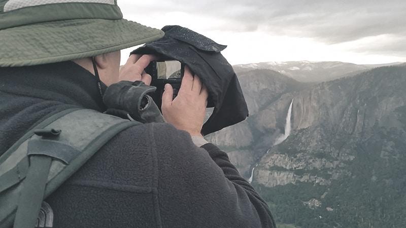Yosemite (7)