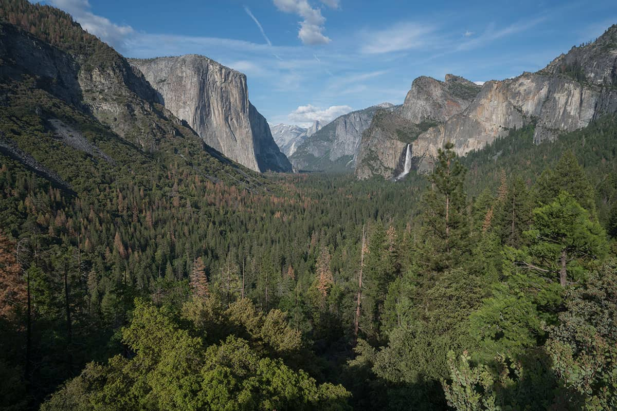 Right-Lens-Yosemite-Tunnel-View-Small